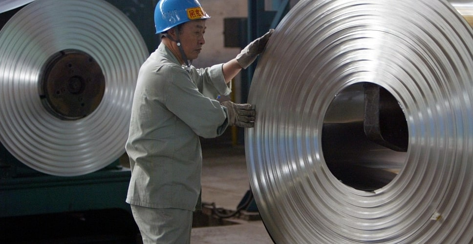 Mixed signals for China steel and iron ore point to prices drifting lower